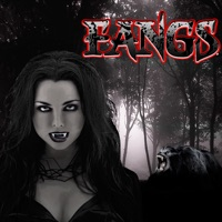 Codes for FANGS Vampire Clan Hack