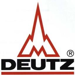 DEUTZ Corp Service Locator
