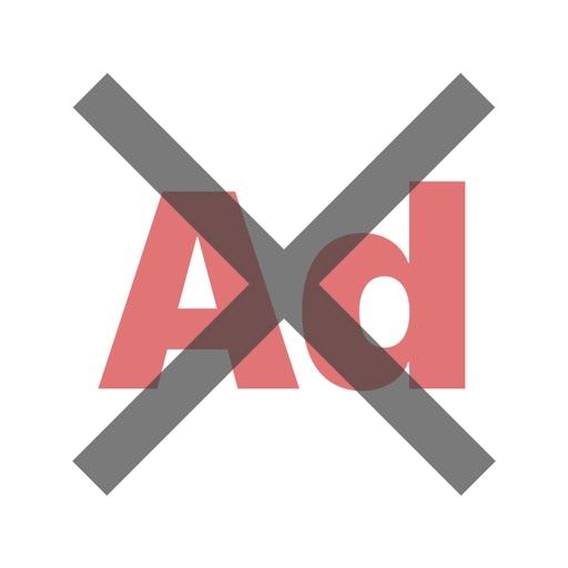 AdVanish - Block Ads & Privacy