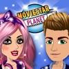 MovieStarPlanet