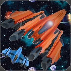 Interstellar Space  App Reviews, Download