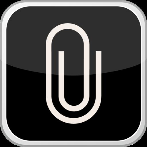 CopyClip - Clipboard History for Mac