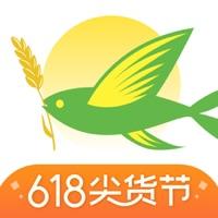 春播-买菜果蔬生鲜超市