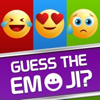 Guess the Emoji! Puzzle Quiz free Coins hack