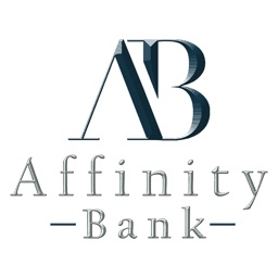 Affinity Bank Mobile