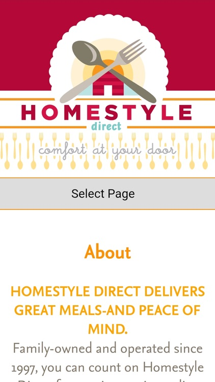 Homestyle Direct screenshot-7