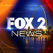 Fox 2 app review