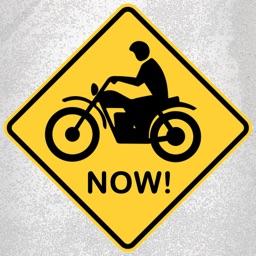 Moto Trip Now