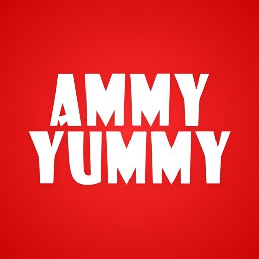 Ammy Yummy | Минск