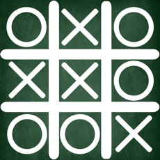 Activities of Tic Tac Toe - Os and Xs
