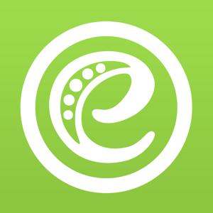 eMeals - Healthy Meal Plans ios app