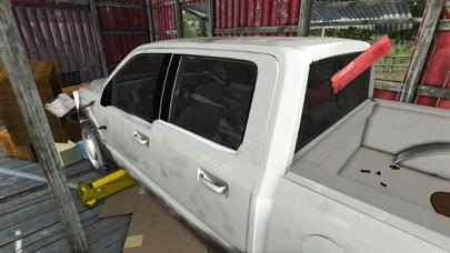 Fix My Truck: 4x4 Pickup! for windows pc