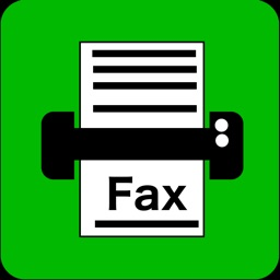 FAX886 - Send Fax from Phone