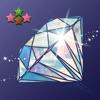 脱出ゲーム Hope Diamond ~運命の宝石~ - iPadアプリ
