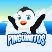 Codes for Pinguinitos Hack