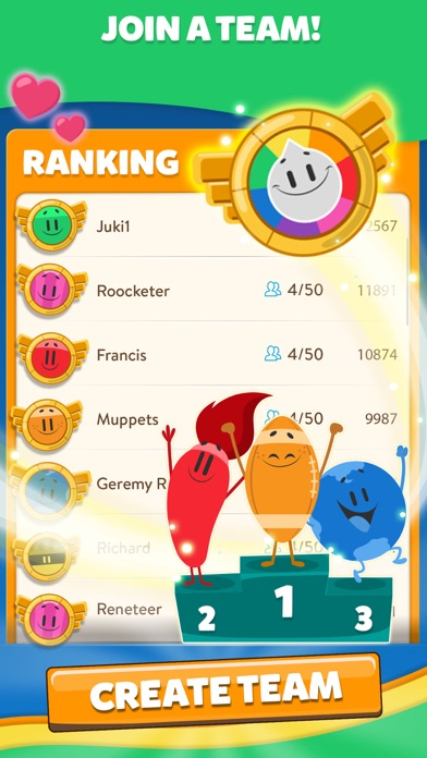 Trivia Crack 2 for windows pc