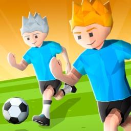 Football Bros eSports