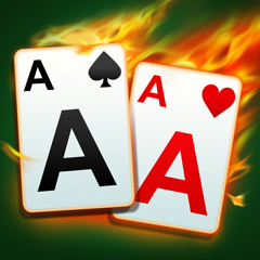 5 Card Frenzy - Win Real Money