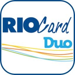 RIOCARD DUO