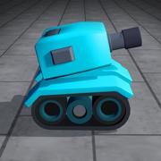 Tanks Hero - Classic Fun Play