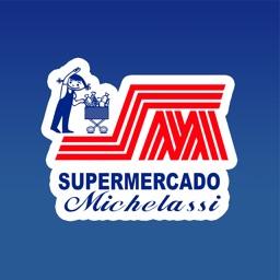 Michelassi Supermercados