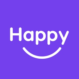 Happy - Ride & Care by Nannies