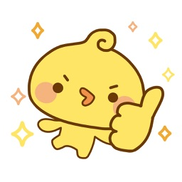 Cheerful Piyomaru