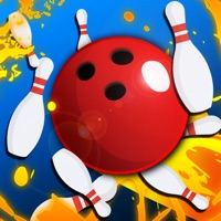 Codes for Infinite Bowling! Hack
