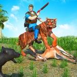 Last Survivor Hunt Quest