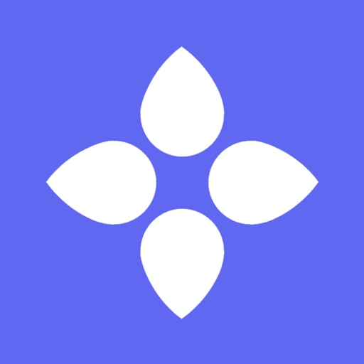 Bloom - Secure Identity
