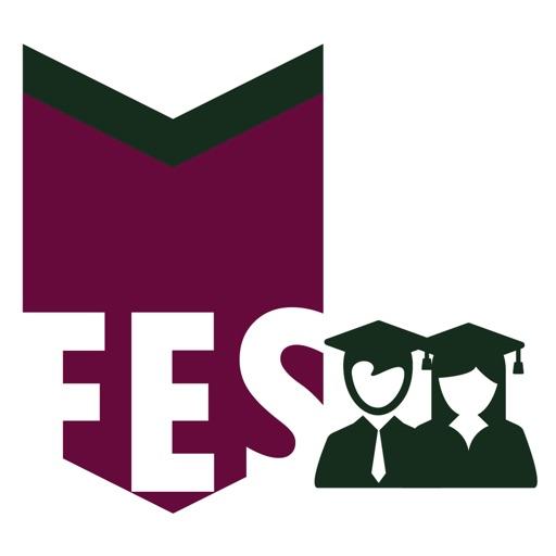FES Student Hub