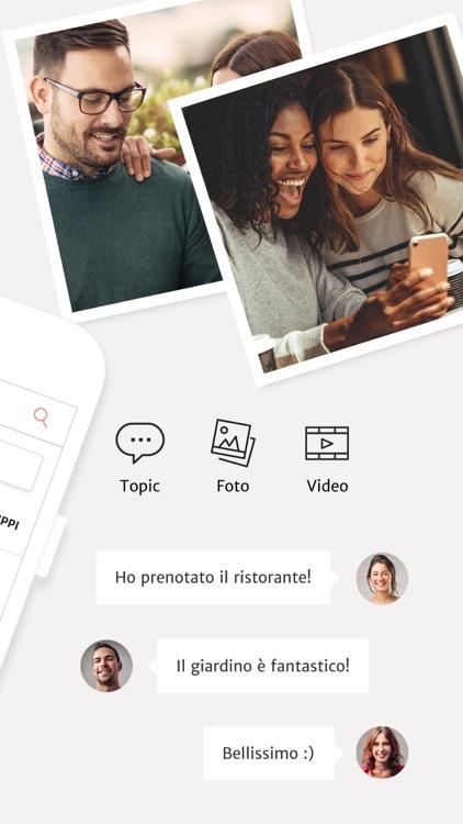 Matrimonio.com screenshot-7