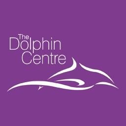 Dolphin Centre