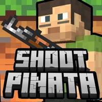 Codes for Shoot Pinata Hack