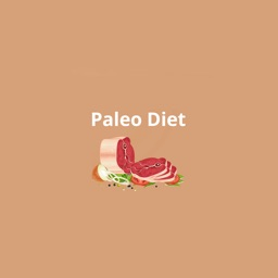 Paleo Diet Guide: Eat Healthy