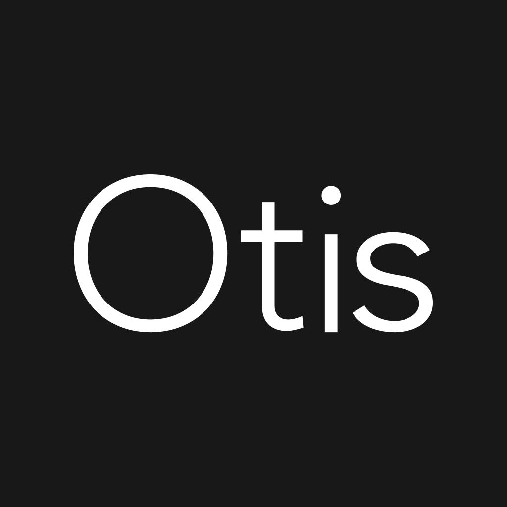 Otis De