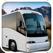 Fernbus Coach Simulator Game
