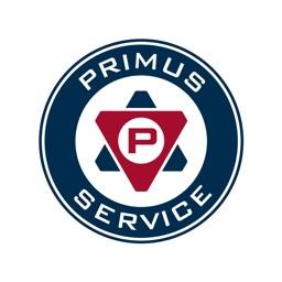 Primus Service