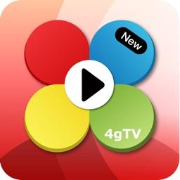 四季線上影視4gTV