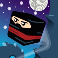 Codes for Ninja Climb: Wall Jumper Hack