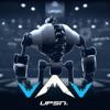 WMW: War Machine Wrestling - iPhoneアプリ