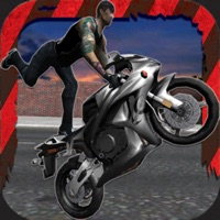Codes for Race, Stunt, Fight 2! Lite Hack