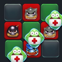 Codes for Match cure : Block Puzzle Game Hack