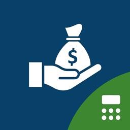 Loan Amortization Calculator