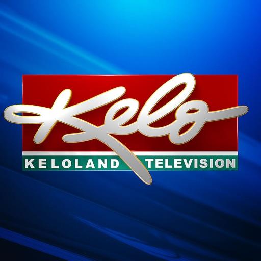 KELOLAND News - Sioux Falls