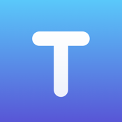 Textastic Code Editor 9 app review