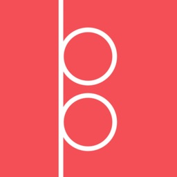 Blinq - Digital Business Cards
