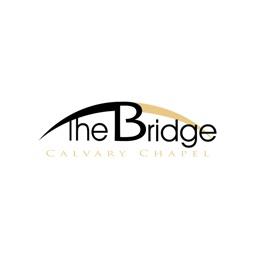 The Bridge Calvary Chapel