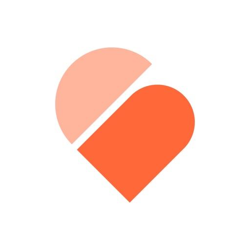 Urbia Schwangerschaft App