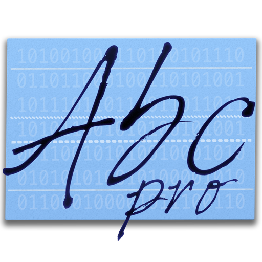 Attributed String Creator Pro